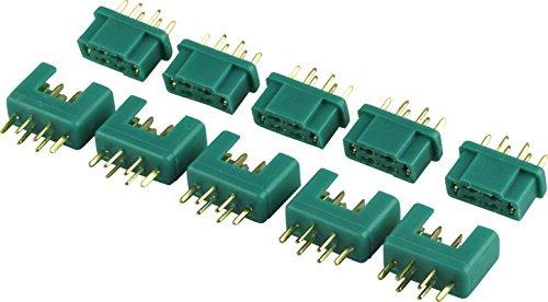 yuki-modelo-600022-gold-contacto-compatible-con-multiplex-mpx-5-pares
