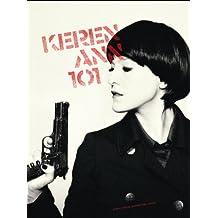 Keren Ann 101 P/V/G Tablatures
