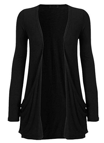 haasr-women-boyfriend-cardigan-long-sleeve-ladies-open-front-slouch-pocket-coat-jacket-s-m-uk-8-10-b