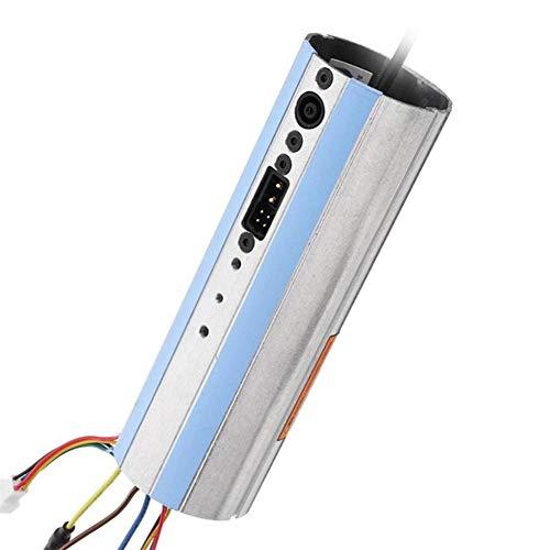 Sunronal Für Elektroroller Motherboard Controller 36V Komplettes Zubehörset Reparatur Ersatzteile -