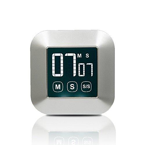 hakkin-minuterie-de-cuisine-cran-tactile-numrique-de-cuisine-cuisiner-countdown-timer-avec-rtroclair
