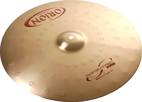 orion-cymbals-revolution-pro-series-medium-crash-18