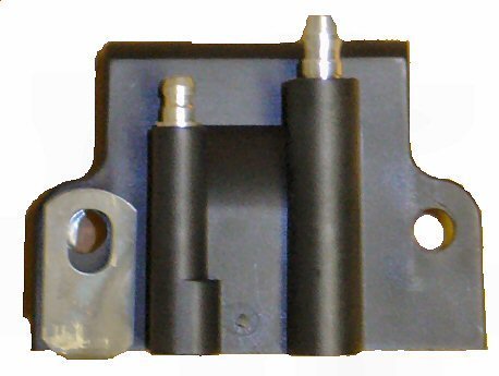 Peak Hp-motor (Ignition Coil for Johnson Evinrude 4-300HP replaces 582508 by OMC)