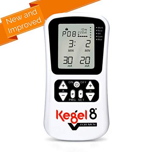 Kegel8 V For Men Kegel Exerciser for Men