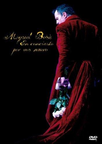 bose-miguel-en-concierto-por-vos-muero-alemania-dvd