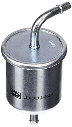 NIPPARTS J1331024 Filtre à Essence