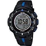 Casio Men's Watch PRG-300-1A2ER