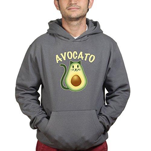 avocado-avocato-cat-kitten-kitty-pet-hoodie-3xl-charcoal-grey