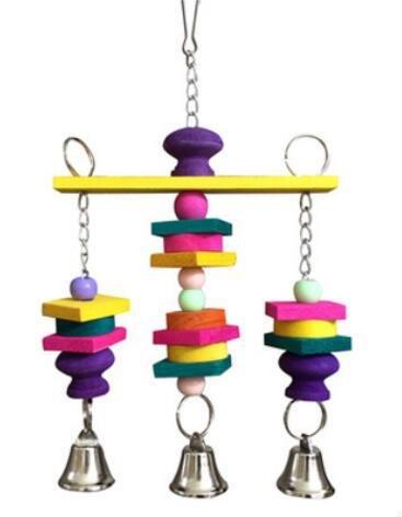 nwyjr-pappagallo-naturale-legno-pappagallo-giocattolo-uccello-giocattoli-giocattoli-metallo-gancio-c