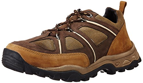 Woodland GC1365113 – Brown Casual Shoes for Men 41PMlwMlhKL
