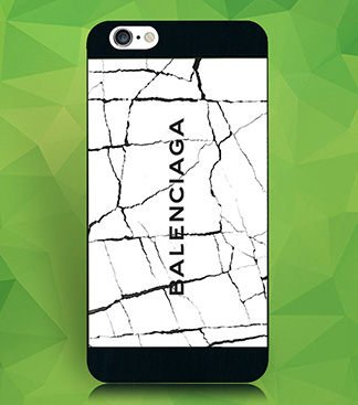 iphone-6-6s-plus-custodia-case-balenciaga-brand-logo-famous-logo-pattern-unique-iphone-6-6s-plus-55-