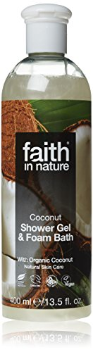 faith-in-nature-shower-gel-and-foam-bath-coconut