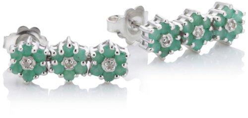 jaipuriinstyle-pendientes-de-plata-de-ley-con-diamante-03-con-cierre-de-mariposa-a-presin