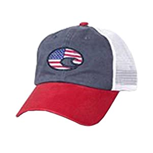 9fbcbbbc7d7978 Find the best Hats & Caps 2019 | Fishing Tackle | Gear & Equipment ...
