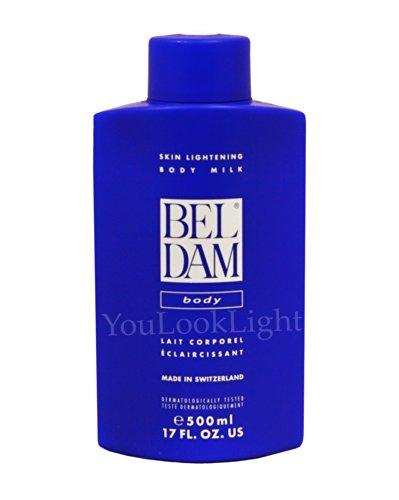 beldam-bleu-eclaircissement-de-la-peau-lotion-beldam-blue-skin-lightening-lotion-500ml