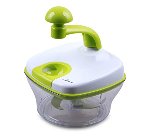 culina-master-chopper-w-egg-beater-and-spinner