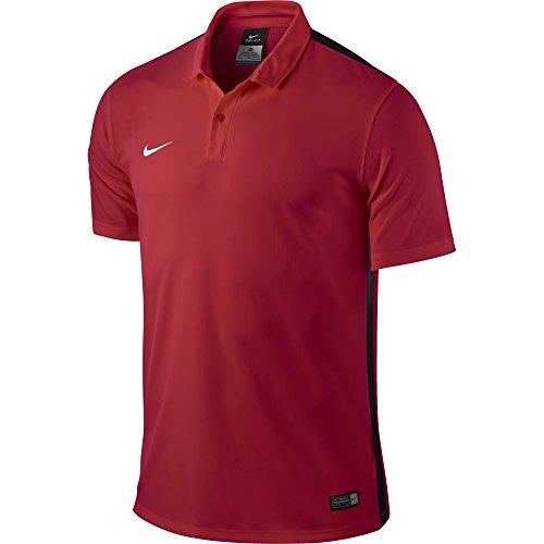 Nike, Polo a maniche corte Uomo