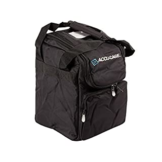 Accu-case 6011000019 ASC-AC-115 Bags for Light Equipments
