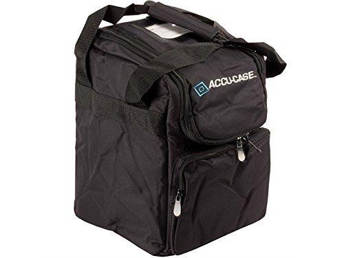 Accu Case ASC-AC-115 Lichttechnik