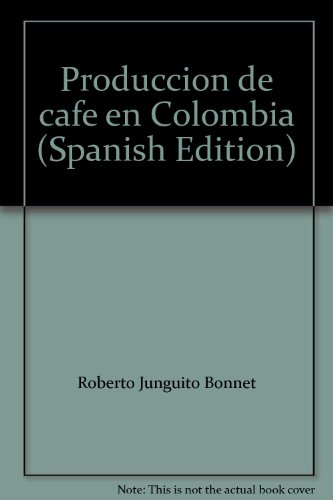 produccion-de-cafe-en-colombia