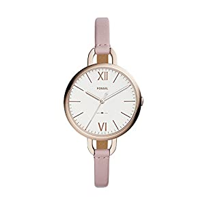 Fossil ES4356 Annette para mujer