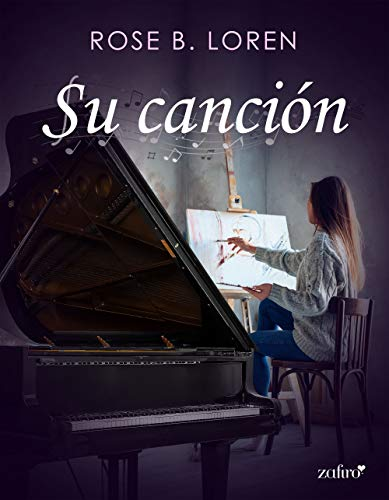 Su canción (Volumen independiente)