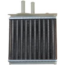NRF 53204 Wärmetauscher, Innenraumheizung