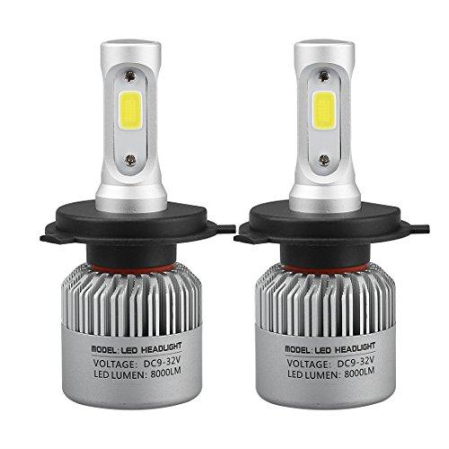 littou-h4-socket-led-cob-scheinwerfer-autoscheinwerfer-kit-mit-bridgelux-cob-chip-abblendlicht-fernl