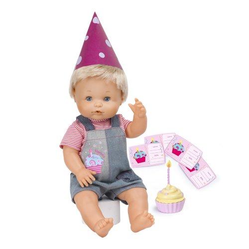 Regali Di Natale Per Bambini 5 Anni.Cosa Regalare Ad Una Bambina Di 5 Anni Per Natale Giochi E