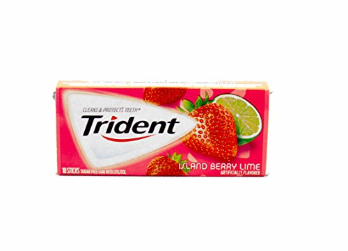 trident-gum-island-berry-lime-306g