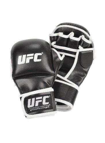 UFC Guanti da Training e da Sacco, XL