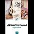 Les secrets de famille: « Que sais-je ? » n° 3925