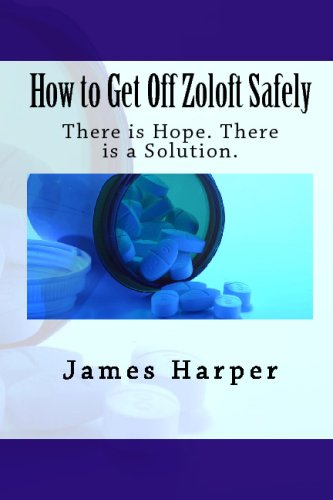 how-to-get-off-zoloft-safely-there-is-hope-there-is-a-solution