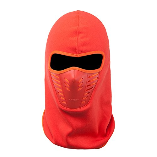 faithyoo-outdoor-sports-windproof-dustproof-face-mask-pm25-mouth-muffle-motorcycle-riding-carbon-pro