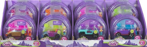 polly-pocket-micro-coches-playset