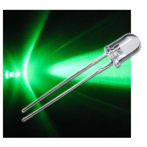 10-leds-5mm-wasserklar-blinkend-grun-set