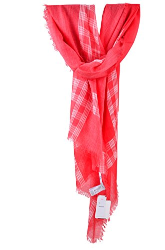 agnona-echarpe-rouge