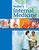 [(Netter's Internal Medicine)] [By (author) Marschall S. Runge ] published on (June, 2008)