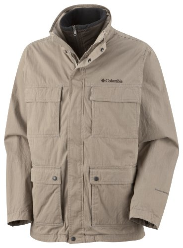 columbia-parka-sellwood-uomo-marrone-tusk-small