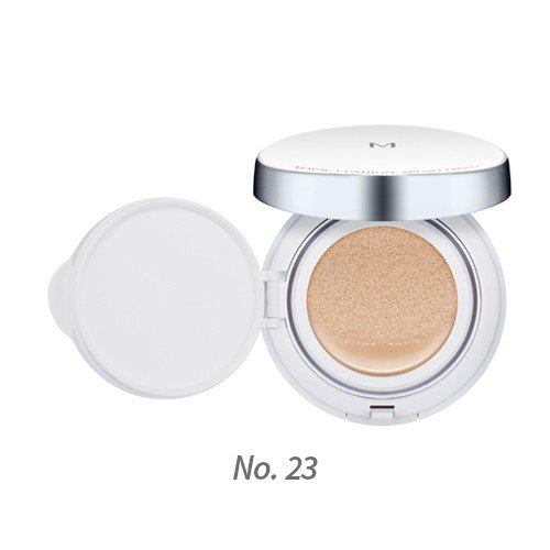 missha-m-magic-cushion-spf50-pa-no23-1er-pack