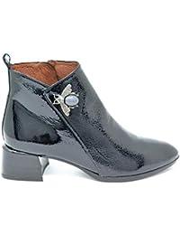 36 es Y Amazon Zapatos Zapatos Hispanitas Mujer Para qTwOA8w6