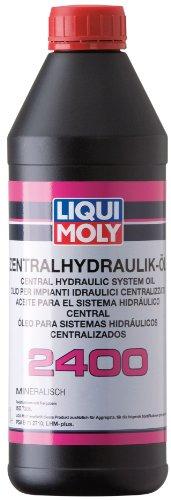 Liqui-Moly-3666-2400-Olio-per-sistema-idraulico-centrale-1-l