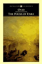The Poems of Exile: