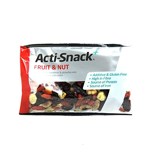 acti-snack-impulse-pack-fruit-nut-40g-case-of-12