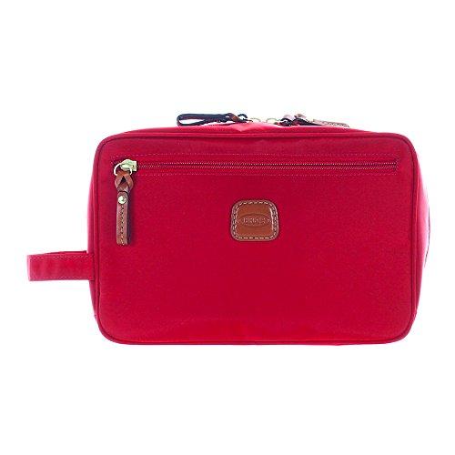 Bric's X-Bag Necessaire Red