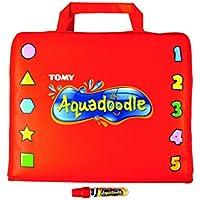Tomy - Valisette Aquadoodle