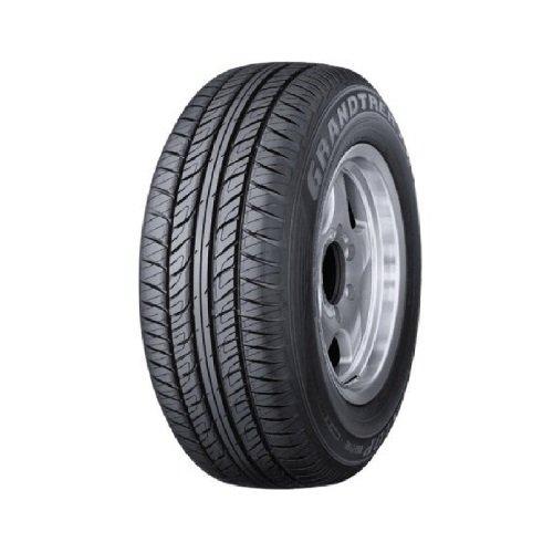 Dunlop Grandtrek PT2A 285/50R20 112V Pneu été