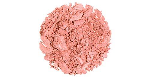 Models Own, fard in polvere Rock'n'rosy