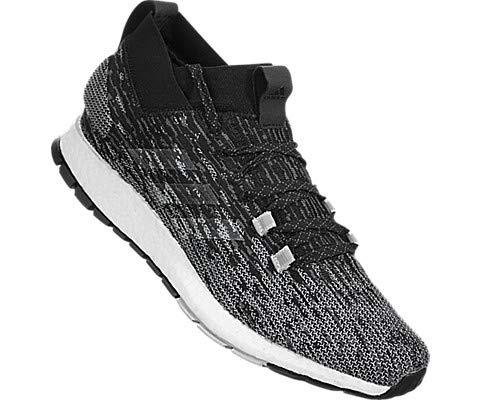 41PN6yBOO5L - adidas Originals Men's Pureboost RBL Ltd Running Shoe