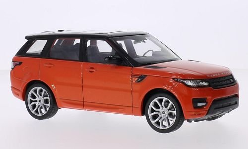 land-rover-range-rover-sport-metallic-dunkelorange-schwarz-modellauto-fertigmodell-welly-124-by-land